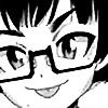 nv89158's avatar