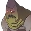 Nvache0067's avatar