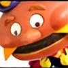 NvaderGrim's avatar