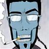 nvalchemist's avatar