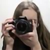 NValpolaPhotography's avatar