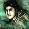 Nvart's avatar