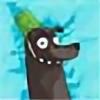 nvbghbvmn's avatar