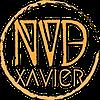NVDxavier's avatar