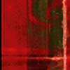 Nveah's avatar