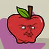 nventedthenight's avatar