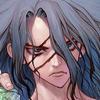 NVGI's avatar