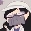 NvgOtoha's avatar
