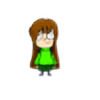 Nvhugo's avatar