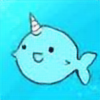 nvj4916's avatar