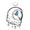 Nvktia's avatar