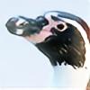 nvkzNemo's avatar