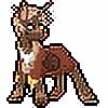 nvmberstations's avatar