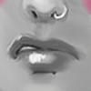 NvmenInest's avatar