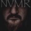 NVMR's avatar