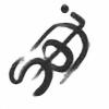 NVMSodi's avatar