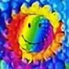 nvn50's avatar