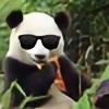 NvrEndnCrclrStppng's avatar