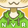 nvrmine's avatar
