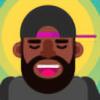 NWA87's avatar