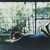 NWADUIN's avatar