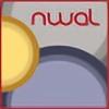 nwal's avatar