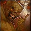 NWAM's avatar