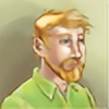 NWanserski's avatar
