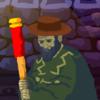 Nwasd's avatar