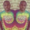 NWeezyBlueStars23's avatar
