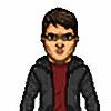 Nweintraub's avatar
