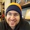NWeiss's avatar
