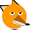 Nwilde117's avatar