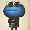 nwilsonh's avatar