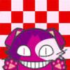 NwitchGun's avatar