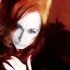 NWNE's avatar