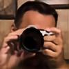 nwo's avatar
