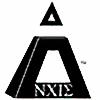 nwoconspiracy's avatar