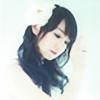 nWoGreatKenji's avatar