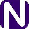 nWos's avatar