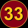 NWR-33's avatar