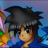 NWSaiyanX's avatar