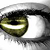NX57's avatar