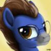 nx9100a's avatar