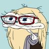 Nxehis's avatar