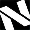 nxgnetwork's avatar