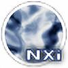 NXi's avatar
