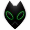 nXr-an0n's avatar