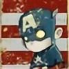 nxrgoba's avatar