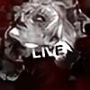 nxrv's avatar